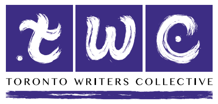 Toronto Writers Collective